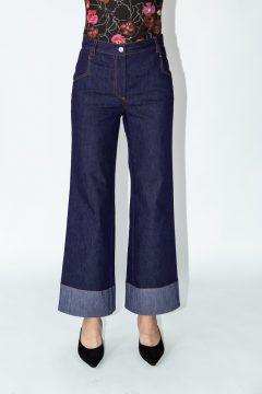 jeans tonny denim blue purple